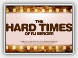The Hard Times of RJ Berger - Behind Enemy Lines  (Doctor) VISIT The IMDB PAGE The Hard Times of RJ Berger - It's All About the Hamiltons  (Doctor) VISIT The IMDB PAGE