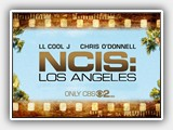 NCIS: Los Angeles - Bounty (Cashier) VISIT The IMDB PAGE