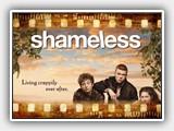 SHAMELESS - El Gran Cañon  (Federale) VISIT The IMDB PAGE